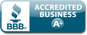 accredited-business-okbailbond